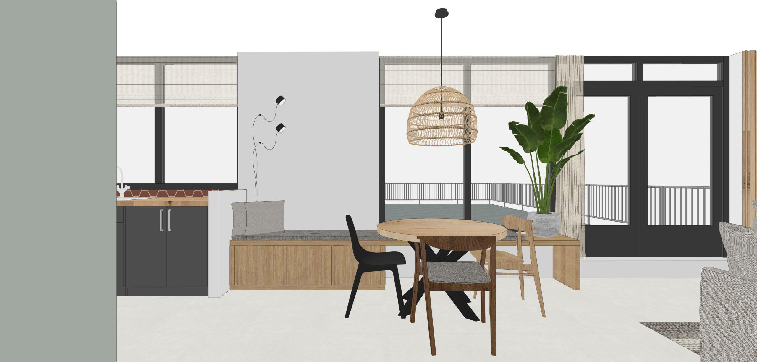 interior design, innenarchitekt, raumgestaltung